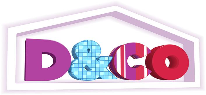 comment participer a deco une semaine pour tout changer la r ponse est sur. Black Bedroom Furniture Sets. Home Design Ideas