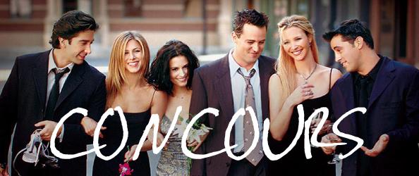 http://uneraisonparjour.files.wordpress.com/2012/11/friends-concours1.jpg