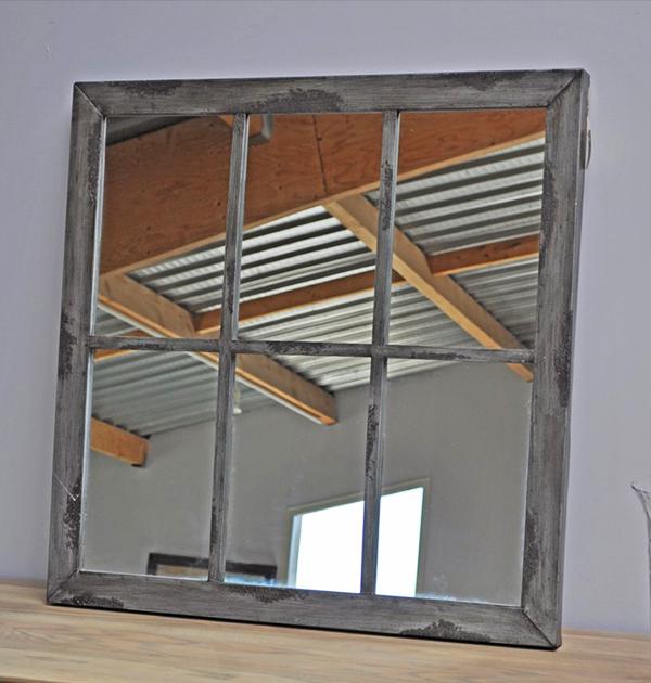 202 jardins d hiver victoire for Miroir atelier