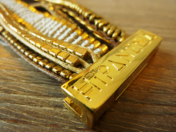 bracelet hipanema platine 03