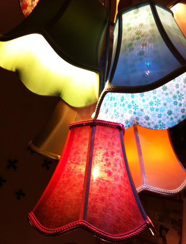 lampe-fleux-9-saloon-kara-design