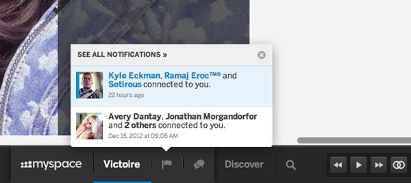 notifications-new-myspace
