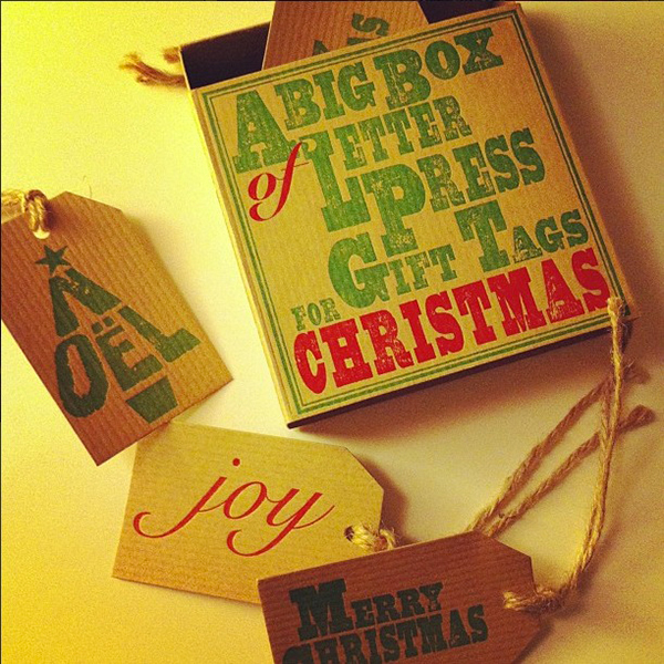 xmas-letter-press-conran-shop