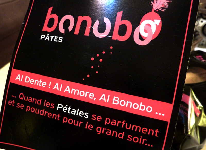 bonobo-packshot-03