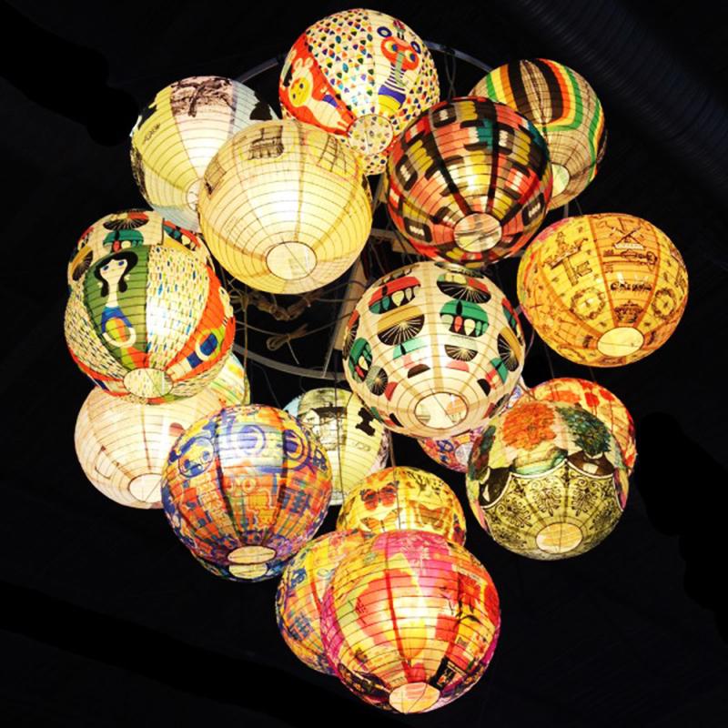 lanterne-en-papier-boule-japonaise-happy-town