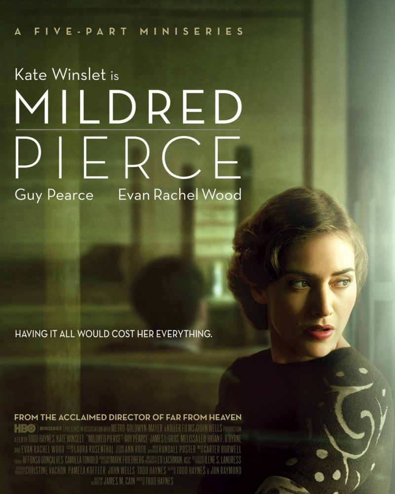 mildred_pierce_xl hbo