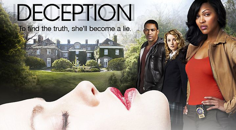 nbc-deception-advertising-ban