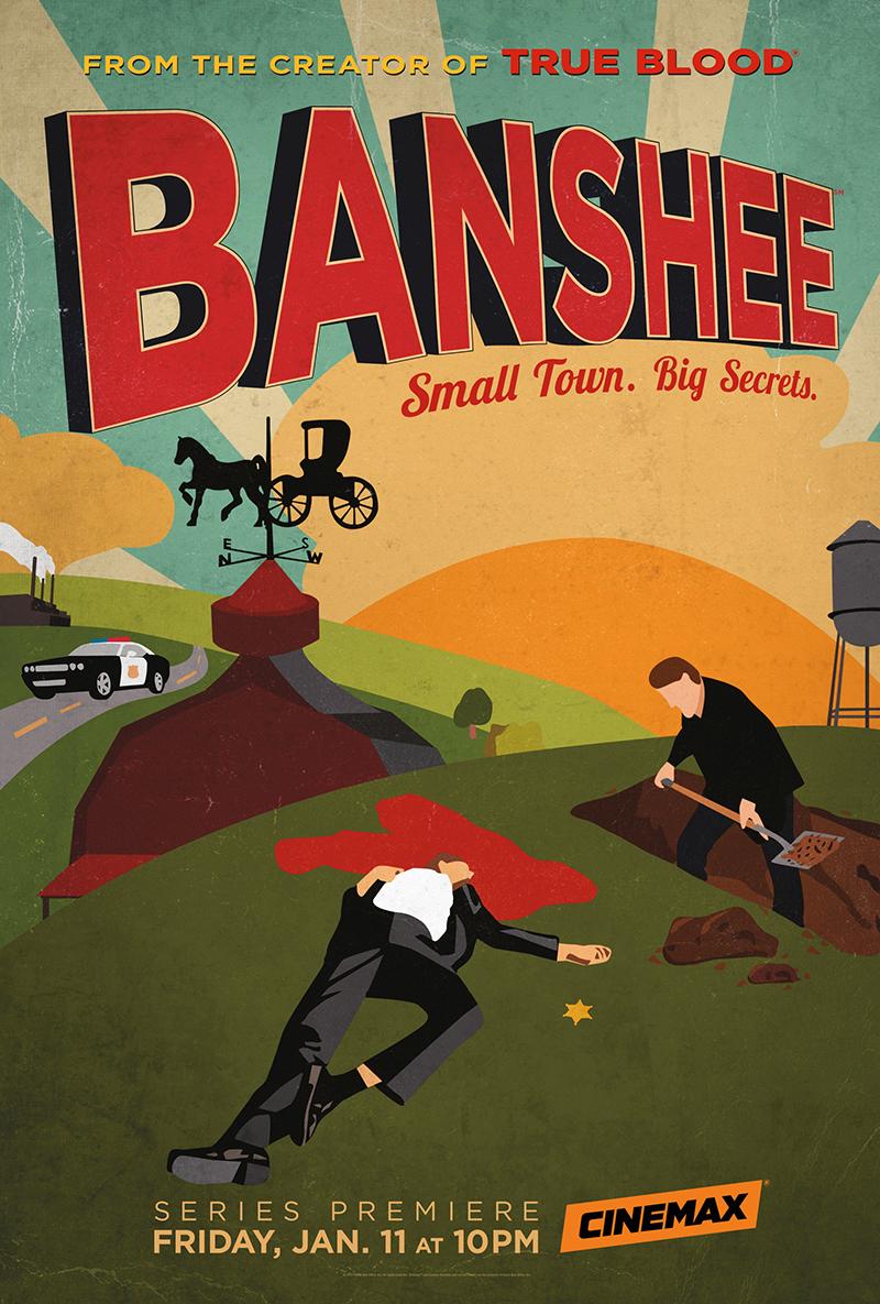 banshee-affiche-tv-sheriff-poster