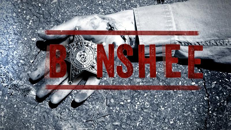 banshee-affiche-tv-sheriff