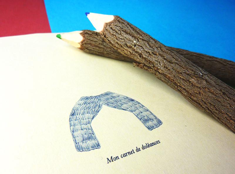 carnet4-josé-bové-mademoiselle-moustache