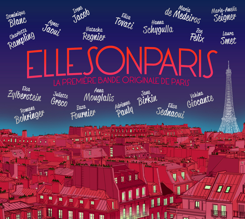 Cover-ElleSonParis-BD