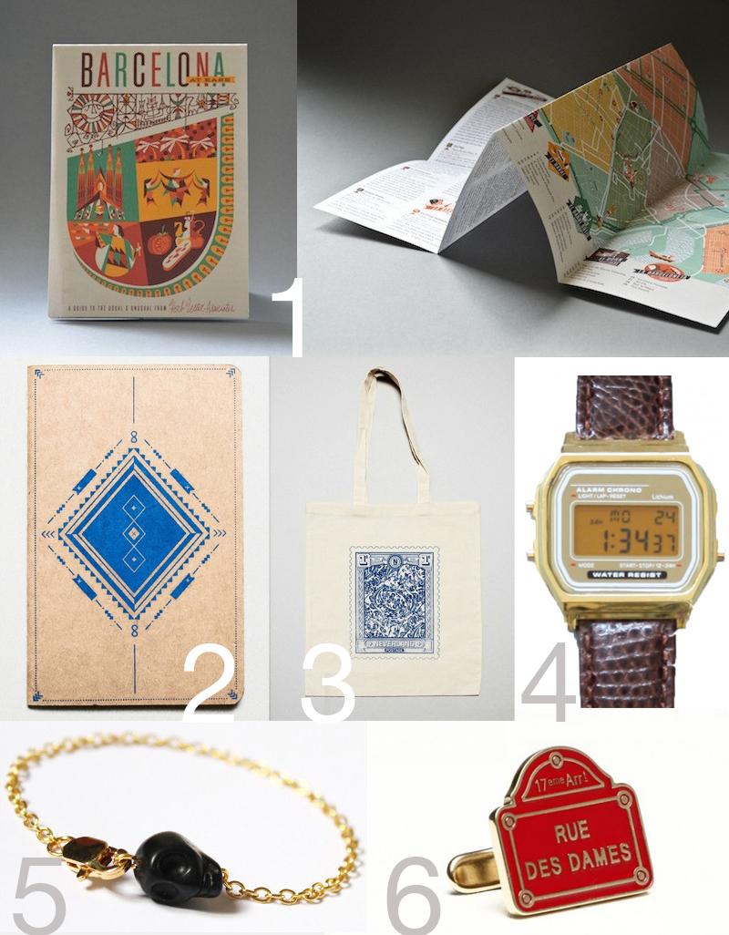 selection-le-marché-noir-concept-store-montre-carnet-bijoux
