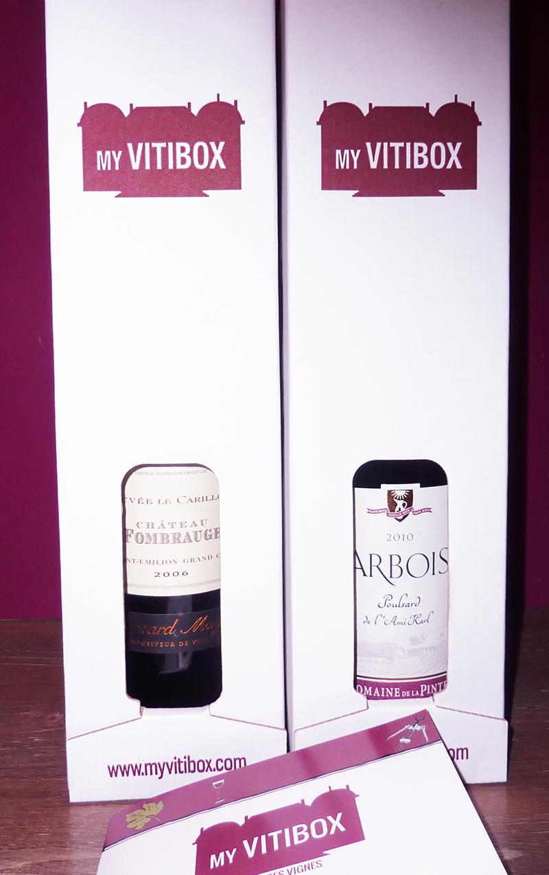 bouteilles-emballées-my-vitibox