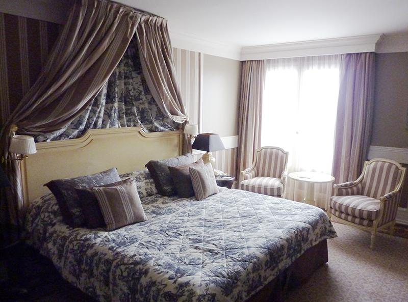 251 week end spa welcome. Black Bedroom Furniture Sets. Home Design Ideas