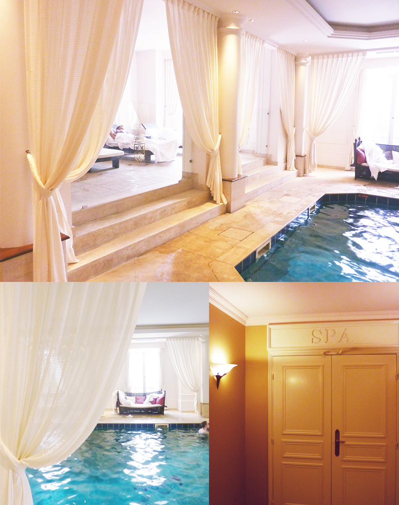 Chateau-mont-royal-tiara-chatilly-spa-global-ambiance