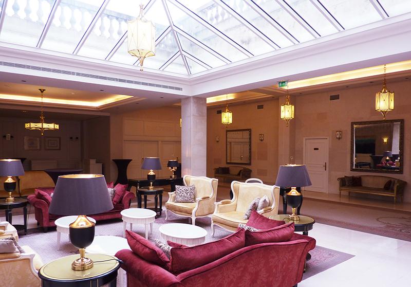 Chateau-mont-royal-tiara-chatilly-spa-salon