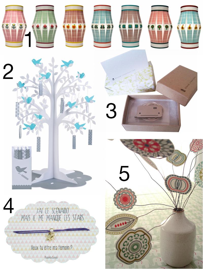 selection-de-smots-sont-des-cadeaux-shopping-list
