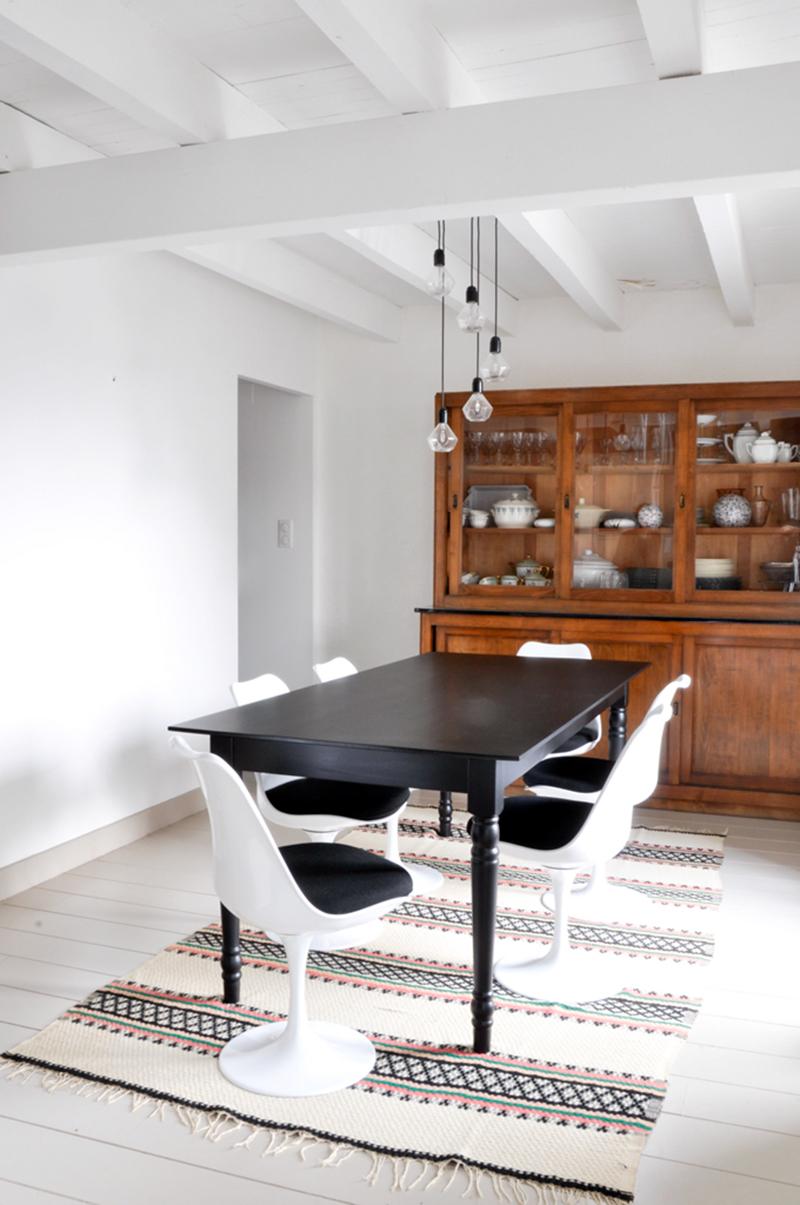 tapis_volant-interieur-bel-ordinaire