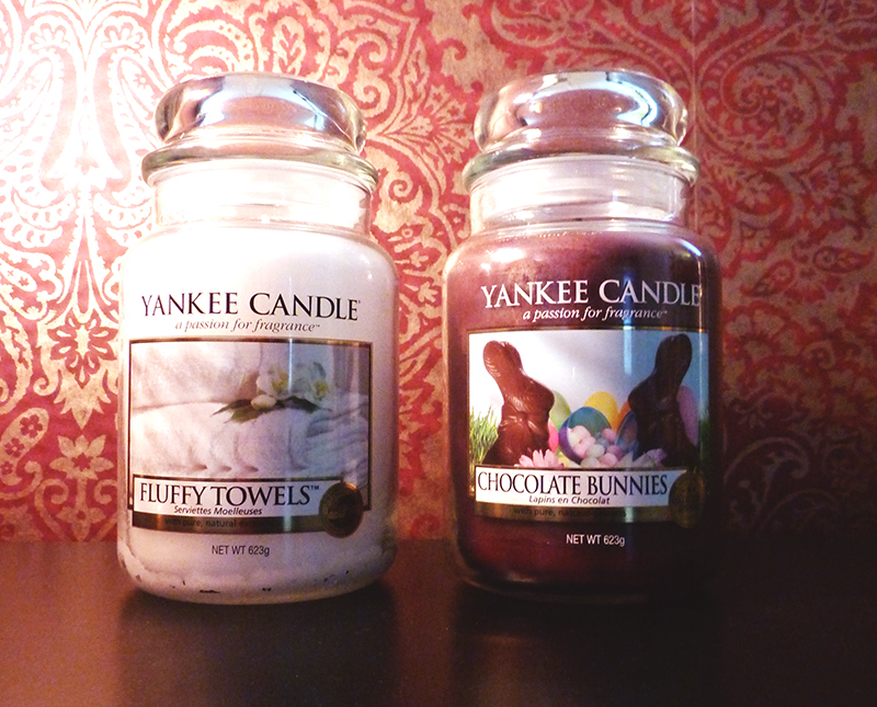 yankee-candle-packshot-fluffy-towels-chocolate-bunny