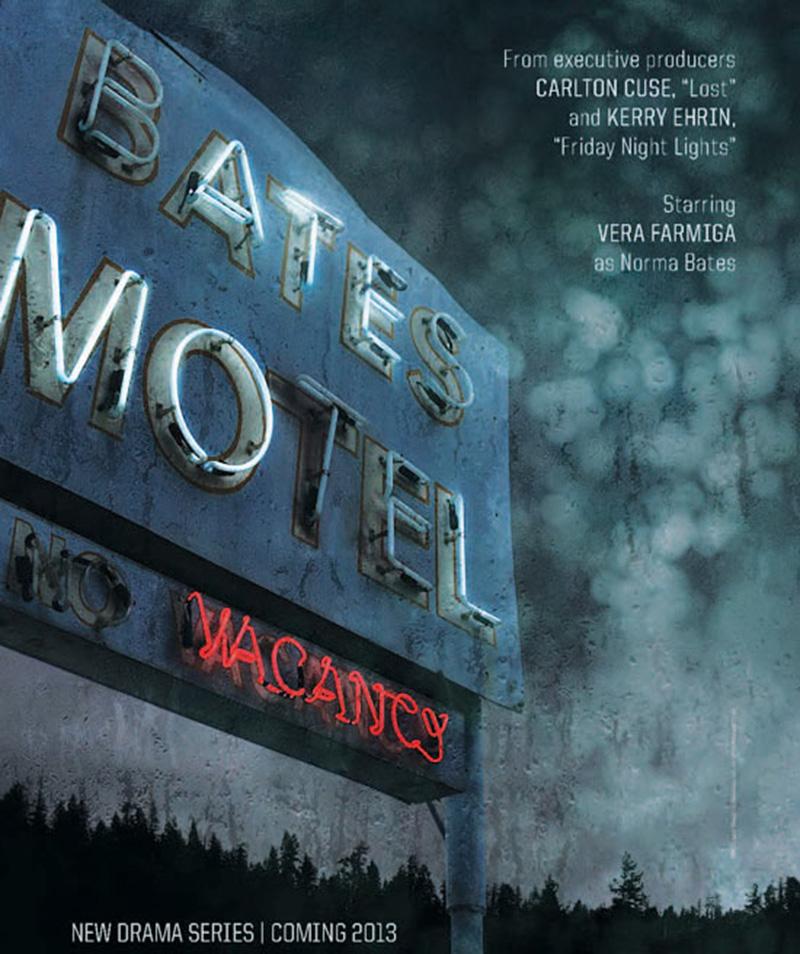 bates-motel-a&e-poster