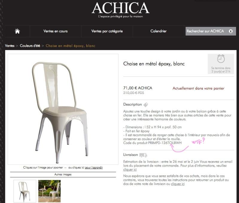 achica1