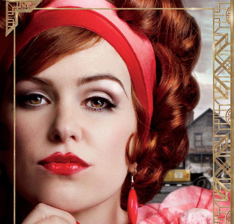 baz-luhrmann-gatsby-le-magnifique-portrait