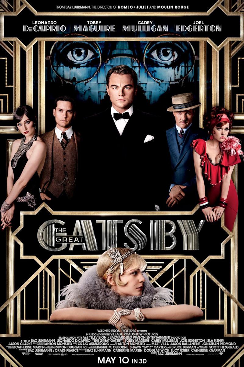 baz-luhrmann-gatsby-le-magnifique-poster-affiche