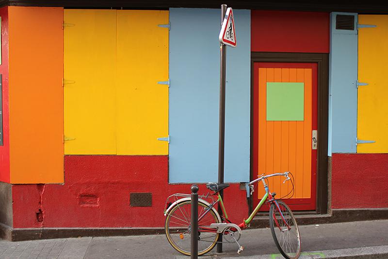 ©parisian days paris visite tourisme4