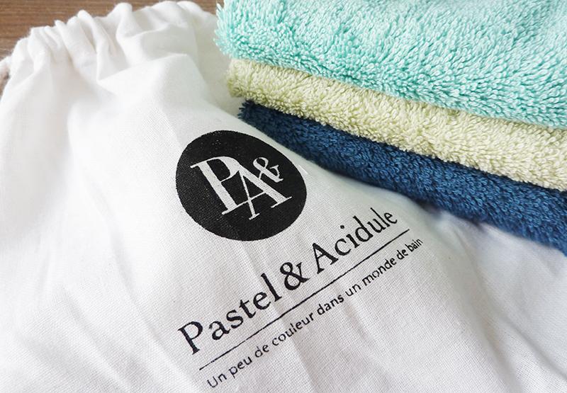 pastel-acidule-01