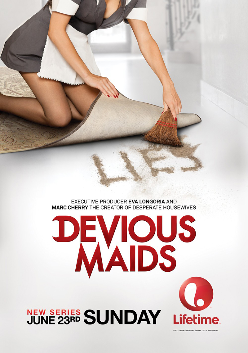 Devious-Maids-poster-02