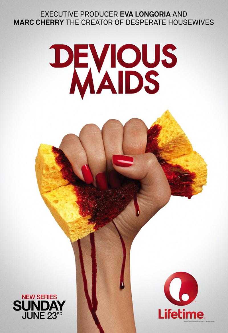 Devious-Maids-Poster-Saison1-23