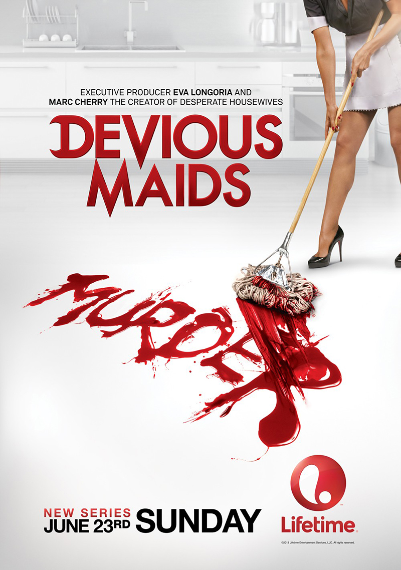 devious_maids_ver5_xlg