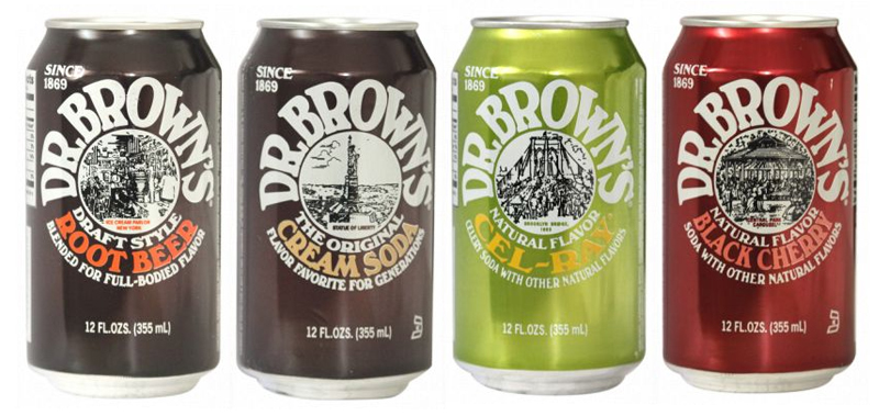 dr-brown's-soda-brooklyn-new-york-america-packaging-flavours