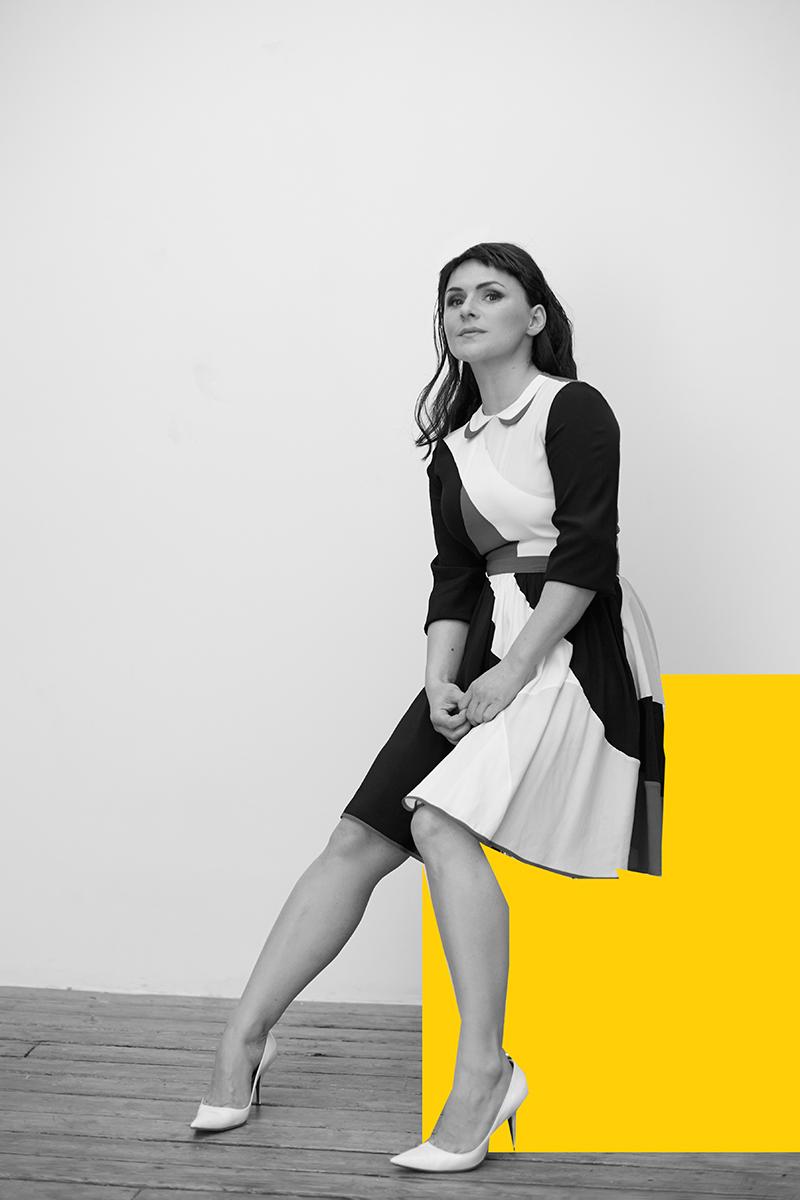 Emiliana_Photo_Claire-Pepper_Collage_Ali-Mapletoft-tookah-promo