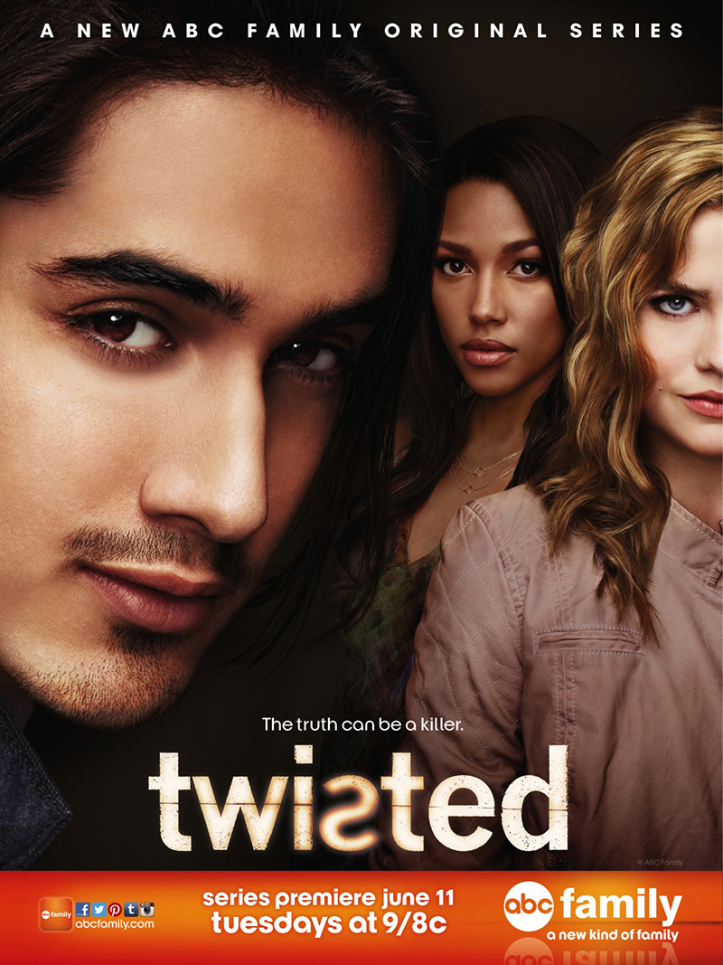 twisted_xlg-abc-family-poster-series