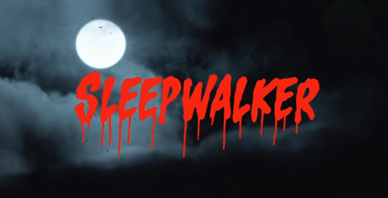 bonnie-mckee-american-girl-sleepwalker-cover-thriller-font