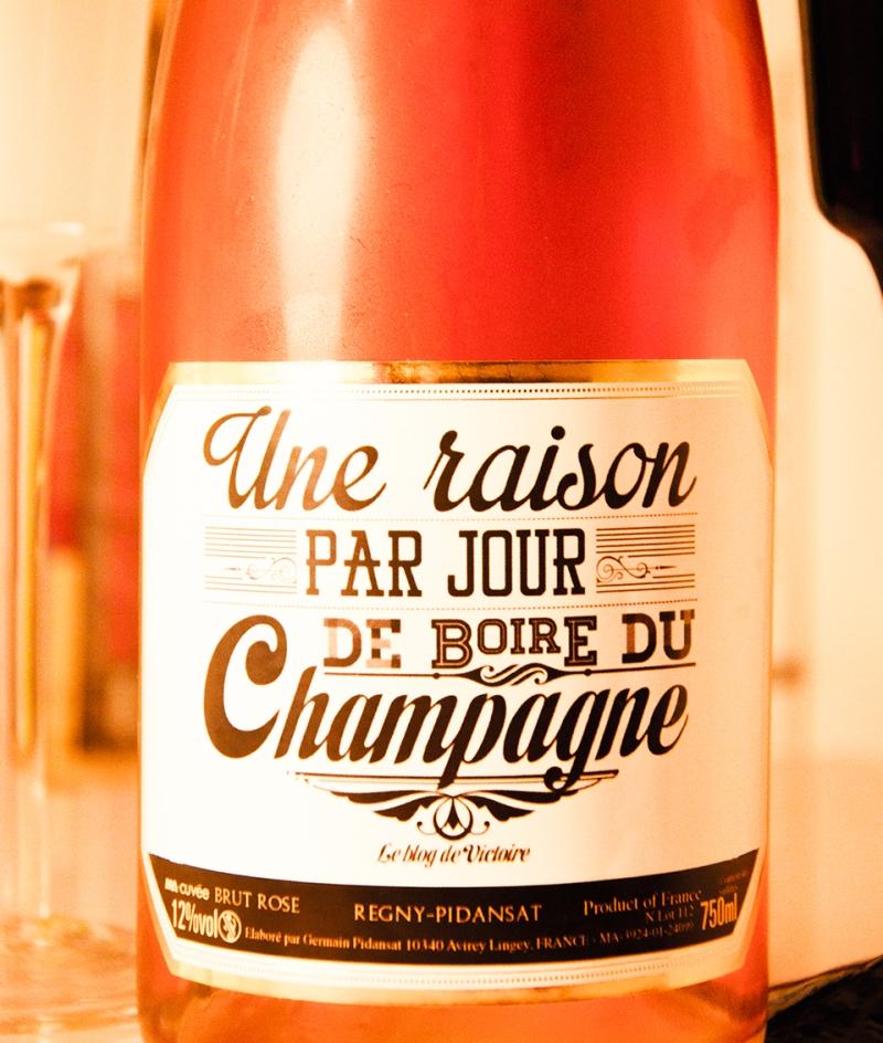 le-blog-de-victoire-ma-cuvee-champagne-rosé-perso-02