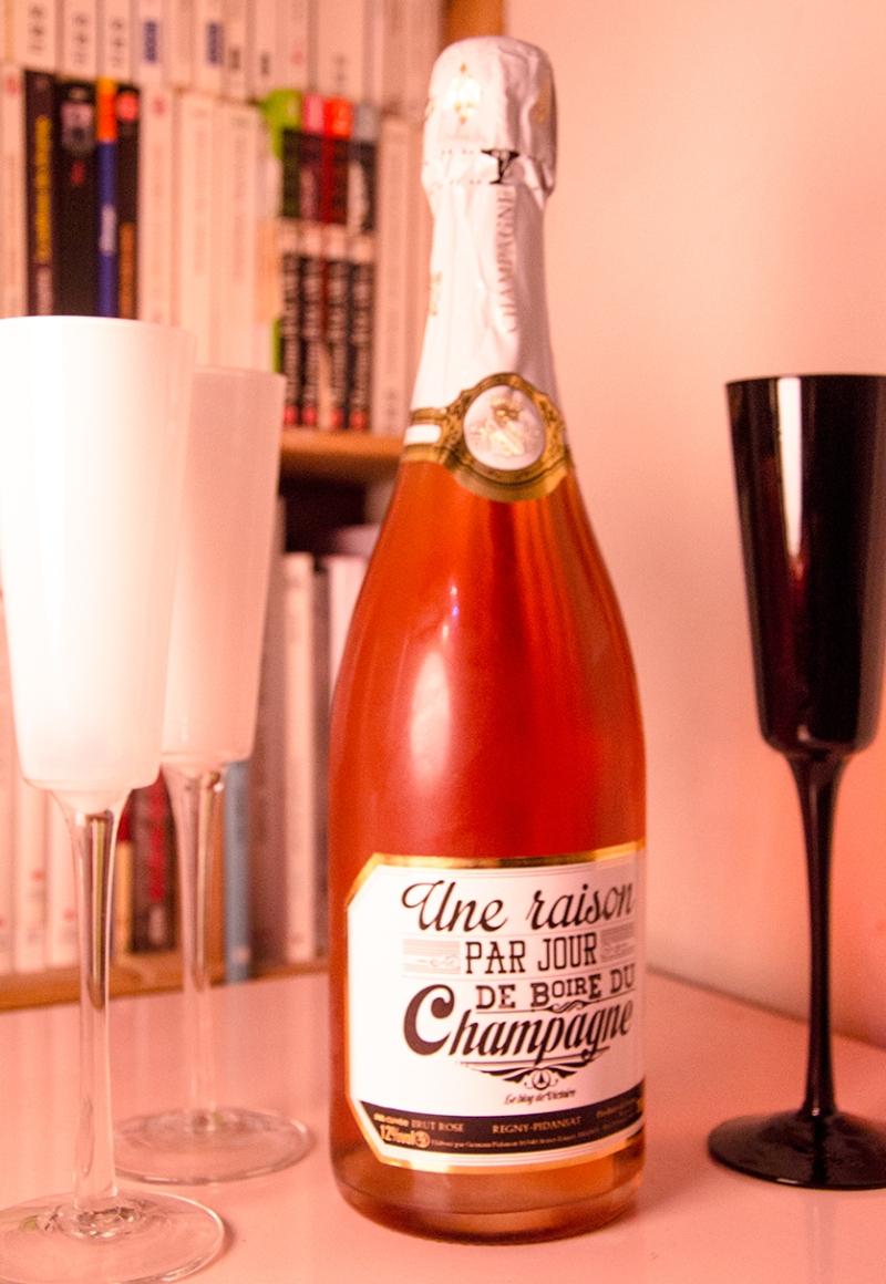 le-blog-de-victoire-ma-cuvee-champagne-rosé-perso-03