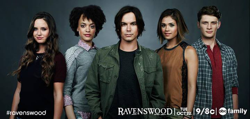 ravenswood-casting-abc-family-poster