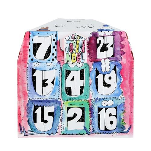 advent-calendar-colette-calendrier-avent-2013