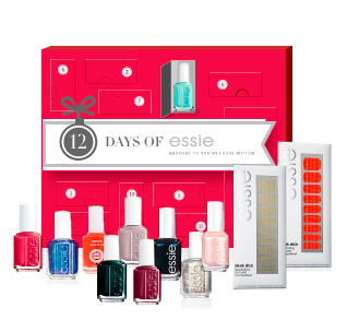 advent-calendar-luxe-boutique-12-days-of-essie