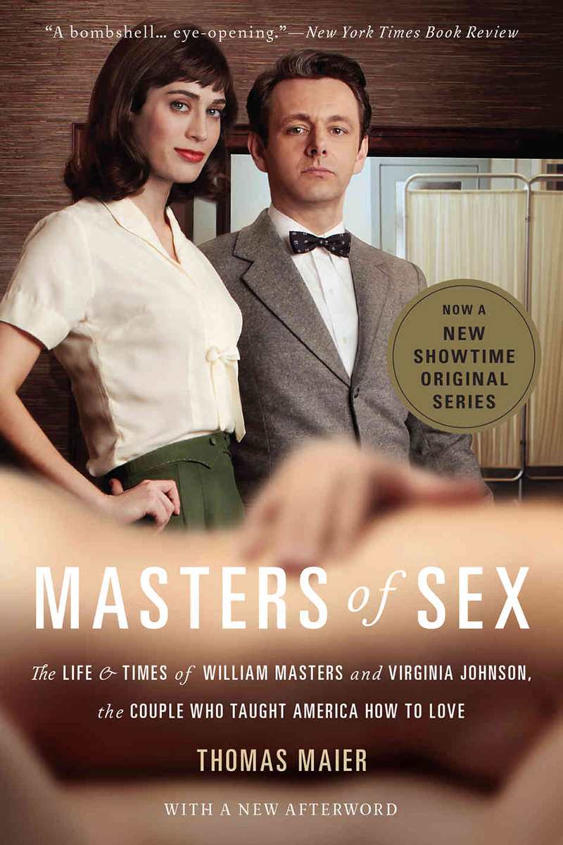 Master-of-sex-poster official lizzy caplan