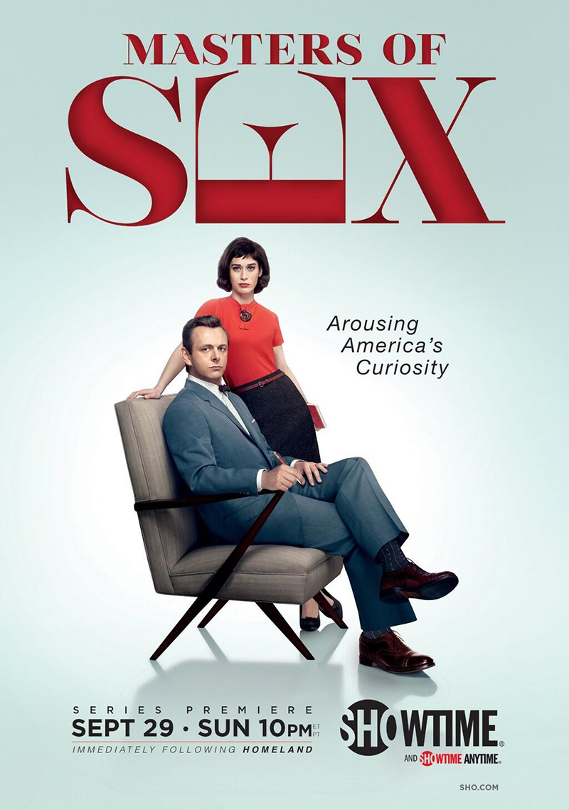 masters-of-sex-poster official