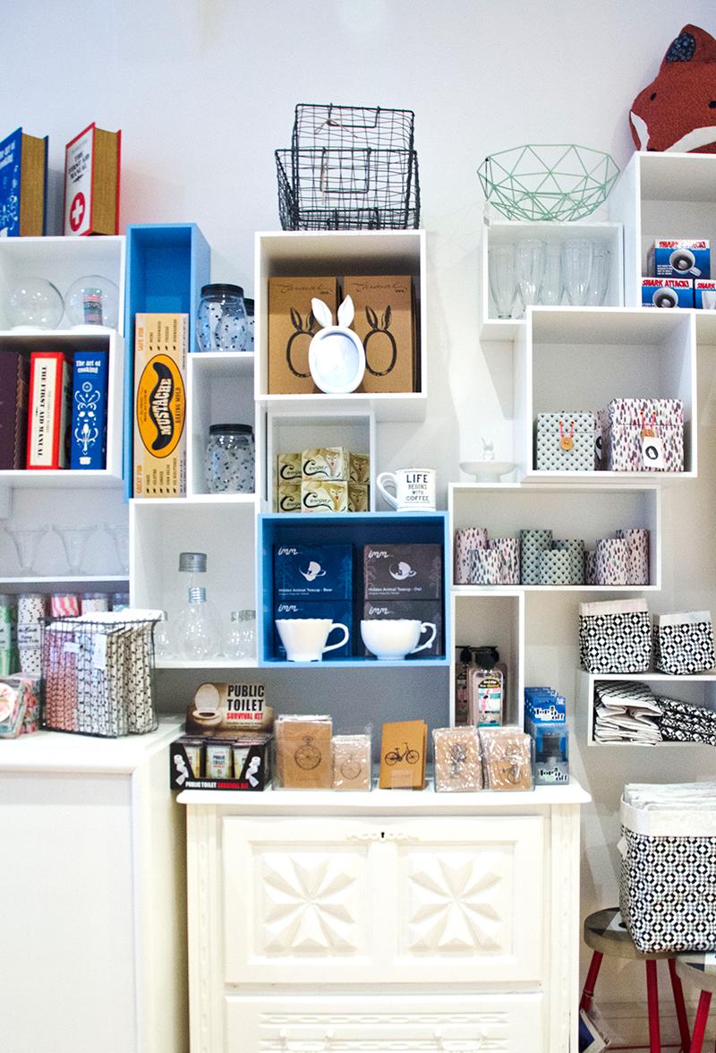 place-a-boutique-paris-concept-store-merchandising-01