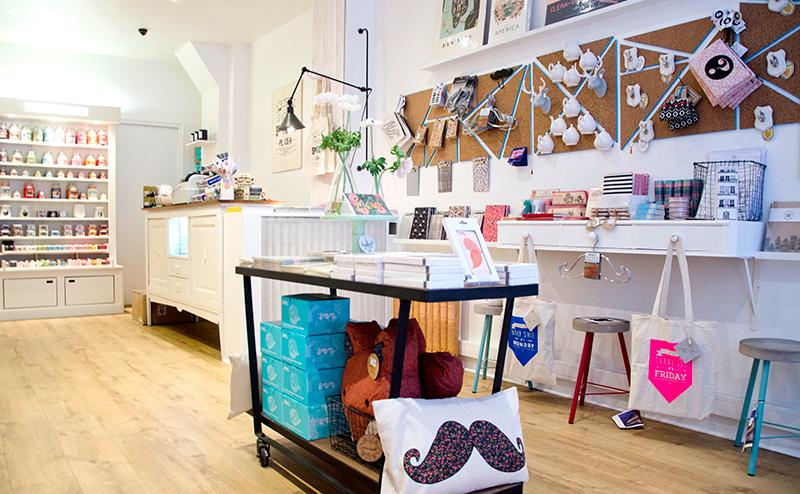 place-a-boutique-paris-concept-store-merchandising-02