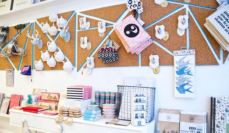 place-a-boutique-paris-concept-store-merchandising-03