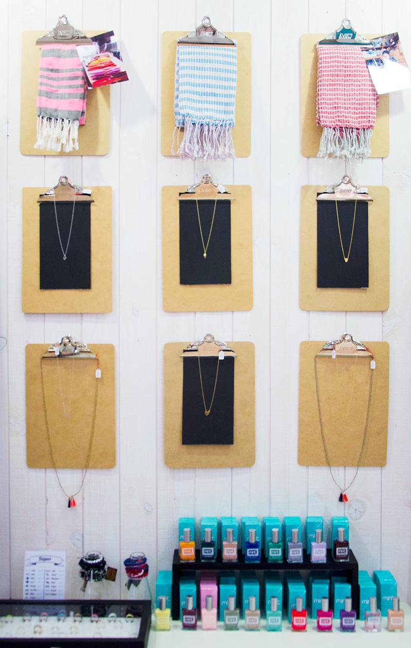 place-a-boutique-paris-concept-store-merchandising-04