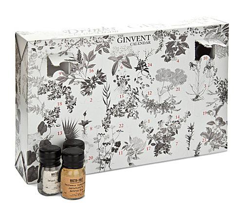 the-gin-advent-calendar