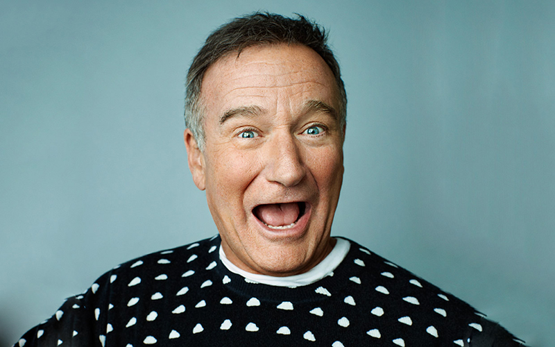 robin-williams-cover-the-crazy-ones-cbs