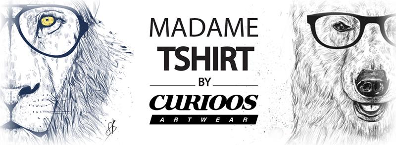 collaboration-madametshirt-curioos-1